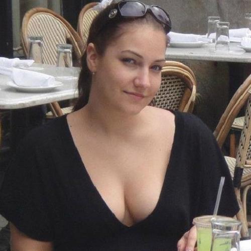 SasjaKok (31) uit Zuid-Holland