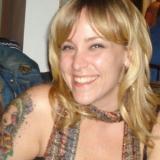 Echt neuken met 39-jarige vrouw uit Almere