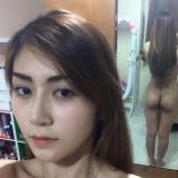 Eenzaam studente van 24 zoekt eenmalige sexdates met een wulpse
