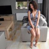 Spreek af met 41-jarige vrouw uit Haarlem