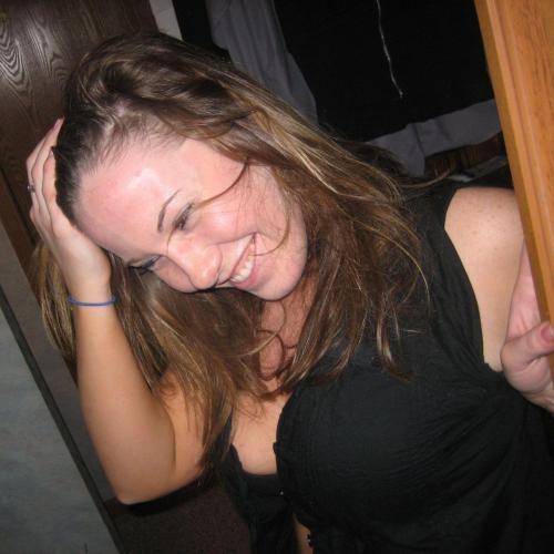SexyOptimist (37) uit Flevoland