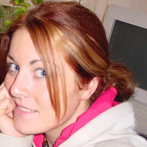 Sharon4Life (27) uit Utrecht