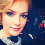 Alleenstaand moedertje van 36 uit Renesse (Zeeland) wil neuken