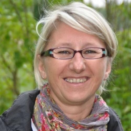 Blowjob van 48-jarig vrouwtje uit Utrecht