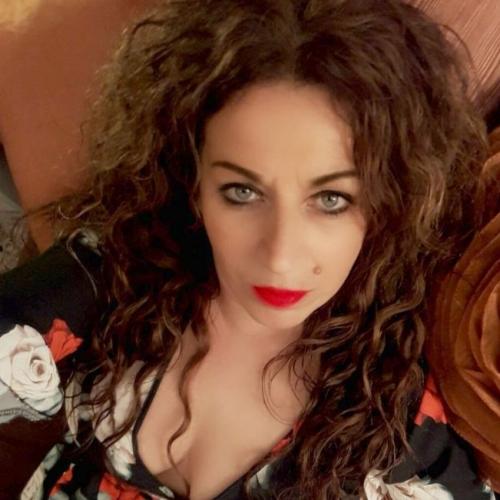 Blowjob van 40-jarig moedertje uit Noord-Holland