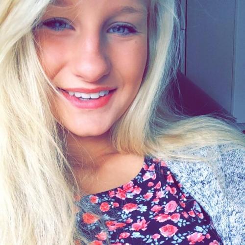 SidseNice (23) uit Friesland