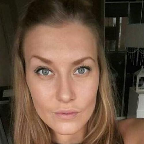 Eenmalig sex met 36-jarig milfje uit Limburg
