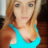 Sex met meid van 24 uit Vlaams-Brabant
