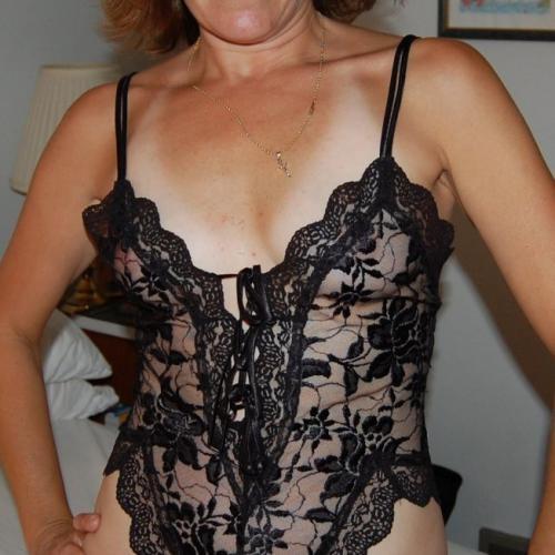 Gratis sex met 56-jarig dametje uit Groningen
