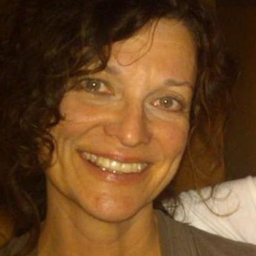 Gratis neuken met 51-jarig dametje uit Gelderland