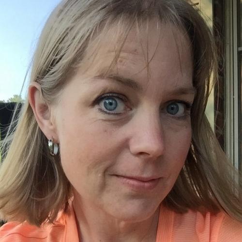 Blowjob van 46-jarig vrouwtje uit Gelderland