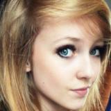 Geil meisje van 20 wil graag sex met een leuke vent