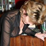 Naar bed gaan met 64-jarige oma uit Appingedam