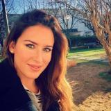 Mooi amateurtje van 27 uit Almelo (Overijssel) wil daten