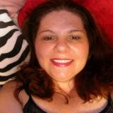 Eenmalige sex met 44-jarige vrouw uit Aalst