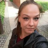 Sex met jongedame van 26 uit West-Vlaanderen
