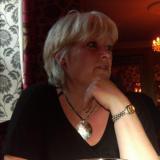 Single oudje van 63 uit Lelystad (Flevoland) wil sex