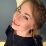 Mooi amateurtje van 27 uit Abcoude (Utrecht) wil sexdaten