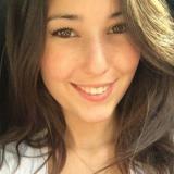 Alleenstaand babe van 26 zoekt eenmalige sexdates met een lekker
