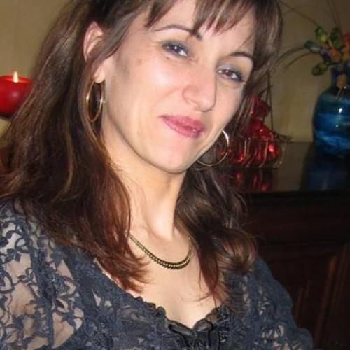 Stella19620718 (55) uit Gelderland