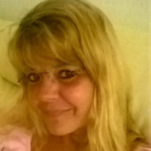 SunnyBreg (38) uit Friesland