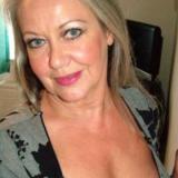 Sex met dame van 45 uit Oost-Vlaanderen