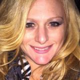 Alleenstaand dametje van 46 uit Den Haag (Zuid-Holland) wil sexd