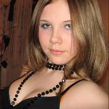 Eenzaam studente van 24 zoekt eenmalige sexdates met een lekkere