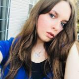 Lekker meisje van 21 zoekt man voor sex met een leuke kerel