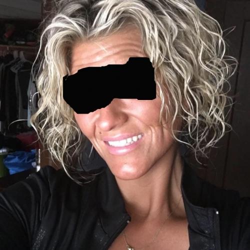 Eenmalig sex met 44-jarig moedertje uit Flevoland