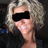 Eenzaam dametje van 44 uit Almere (Flevoland) wil sexdaten