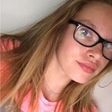 Lief meisje van 18 uit Hilvarenbeek (Noord-Brabant) wil daten