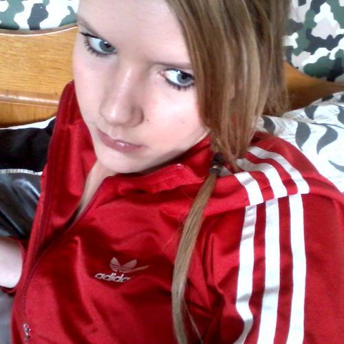 Sabineexxx (23) uit Overijssel