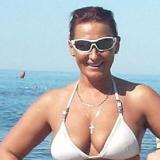 Eerste keer neuken met 51-jarige dame uit Venray