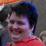 Eerste keer neuken met 54-jarige dame uit Meerssen