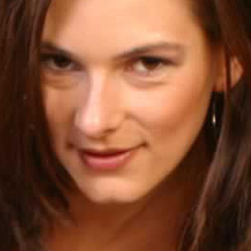 Seline (42) uit Utrecht