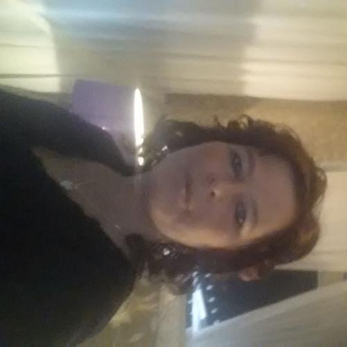 Senilga (34) uit Gelderland