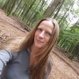 Penetreer een 43-jarige vrouw uit Almere