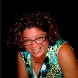 Ontmaagd worden door 52-jarige dame uit Groningen