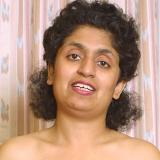 Eenmalige sex met 57-jarige dame uit Assen
