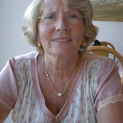 Eenmalig sex met 63-jarig omaatjes uit Vlaams-Brabant