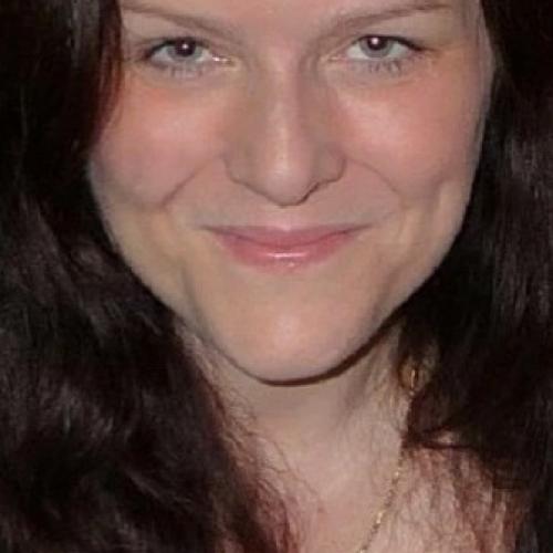 Gepijpt worden door 48-jarig vrouwtje uit Drenthe