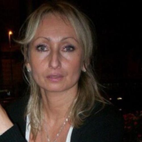 Gepijpt worden door 46-jarig vrouwtje uit Limburg-be