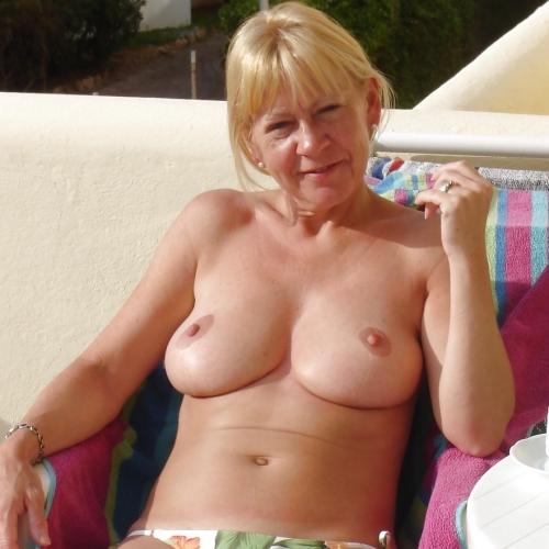 Laat je zalig erotisch masseren door een hete Hollandse