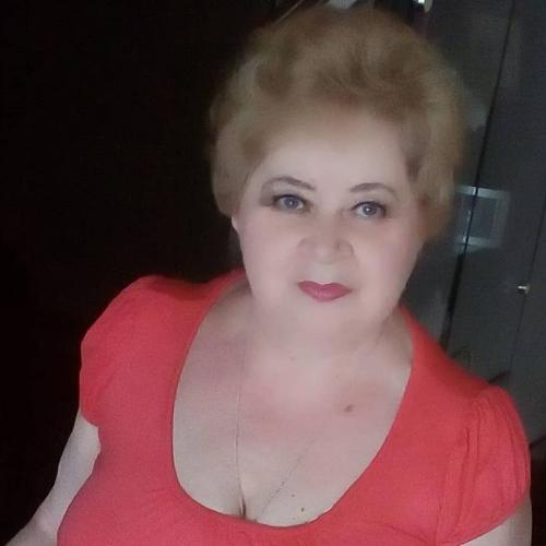 Gratis sex met 59-jarig dametje uit Gelderland
