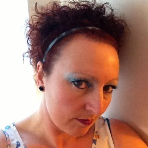 Gratis sex met 48-jarig vrouwtje uit West-Vlaanderen