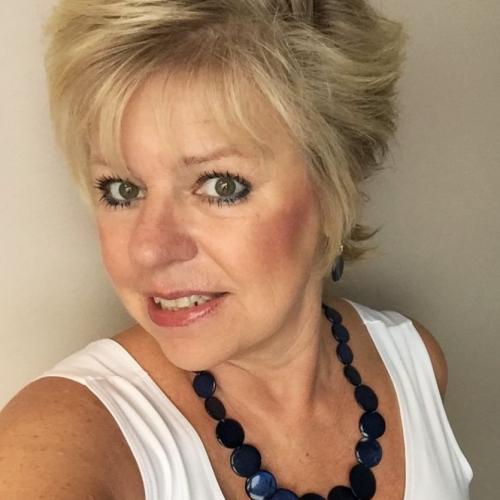 Gratis neuken met 52-jarig dametje uit Groningen