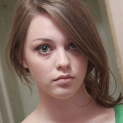 TinaMaria (26) uit Drenthe