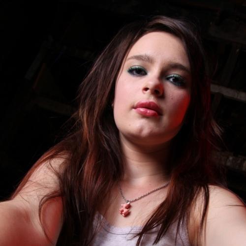 Geile foto van meisje ToooFunky, (19)