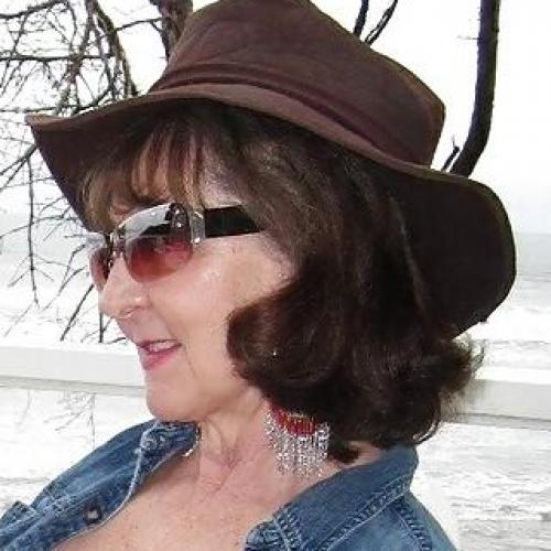 Gratis sex met 66-jarig omaatjes uit West-Vlaanderen